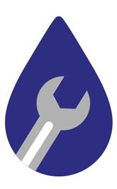 Plumbing Maintenance & Repair